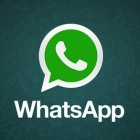 logo-do-whatsapp