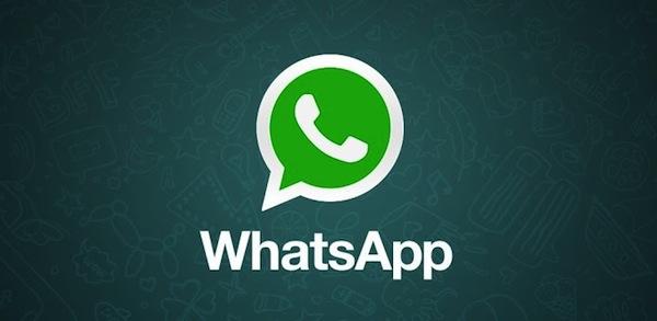 logo-do-whatsapp