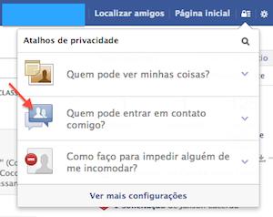 passo-a-passo-bloquear-gente-facebook