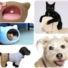 produtos-de-luxo-para-pets