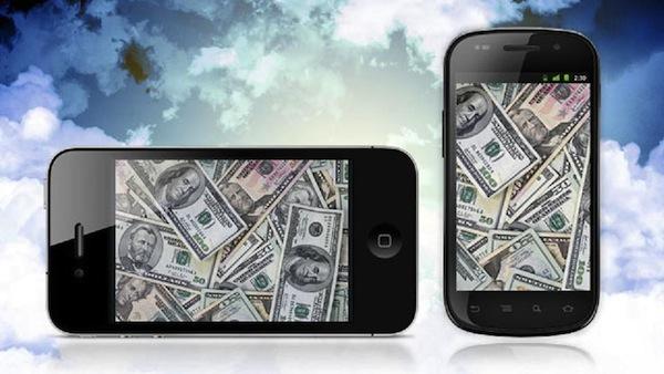 smartphones-caros-do-mundo