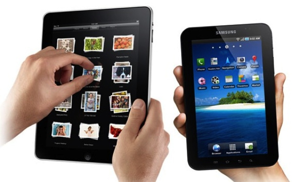 tamanhos-de-tablets