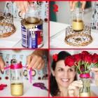 tutorial-fazer-vasinho-de-flores