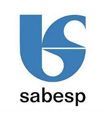 Imprimir a Segunda Via da Conta Sabesp