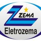 Lojas-Eletrozema-endereço