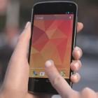 Nexus4-brasil