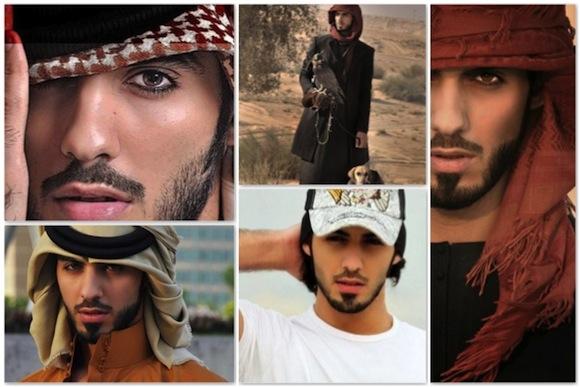Omar-orkan-Al-Gala