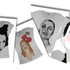 camisetas-ilustradas-marcio-alek