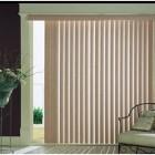 como-lavar-cortinas-Persianas