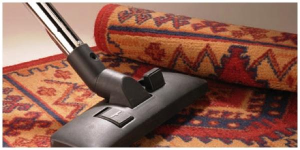 como-limpar-carpetes-alergicos