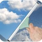 como-limpar-corretamente-vidros