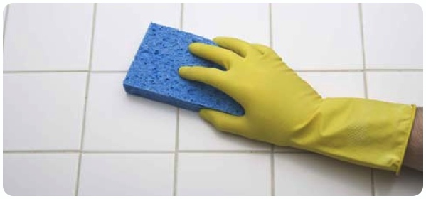 como-limpar-rejuntes-dos-azulejos