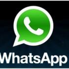 como-recuperar-as-mensagens-do-watsapp