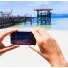 como-tirar-fotos-com-celular