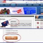 consultar-2-via-conta-credishop
