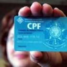 consultar-cpf-online