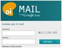 email-da-oi