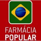 farmacias-popular-em-sao-paulo