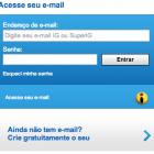 fazer-login-email-ig