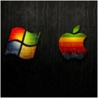 logo-da-apple-windows