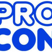 logo-do-procon