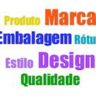 marketing-de-produto