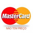 matercard-nao-tem-preço