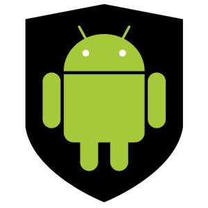 melhores-antivirus-para-android