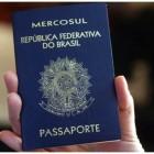 passaporte-do-brasil