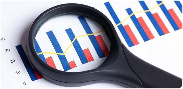 pesquisa-de-mercado