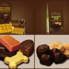petiscos-de-chocolate-para-caes