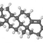 produção-testosterona