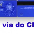 site-para-pedir-2-via-cpf