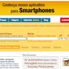 site-telelistas-net