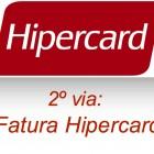 tirar-2-via-Hipercard