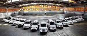 Alvará de Táxi em SP: Como tirar o alvará
