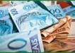 Como Escolher o melhor Empréstimo