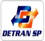 consultar-multas-DETRAN-SP