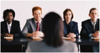 WWW.INFOJOBS.COM.BR - Vagas de Emprego Infojobs
