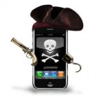iphone-pirata