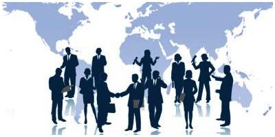 marketing-internacional
