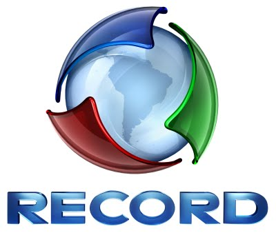 rede-record-tv-online