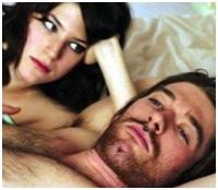 Remédios caseiros para combater a disfunção erétil
