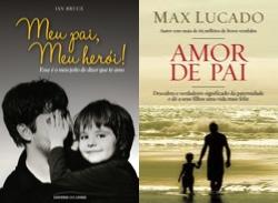 livros-para-o-doa-dos-pais