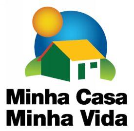 Inscrições Minha Casa Minha Vida - 2013 / 2014