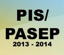 pis-pasep-2014