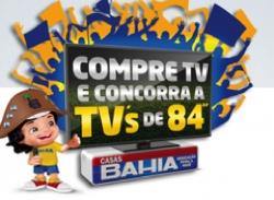 promoçao-tv-84