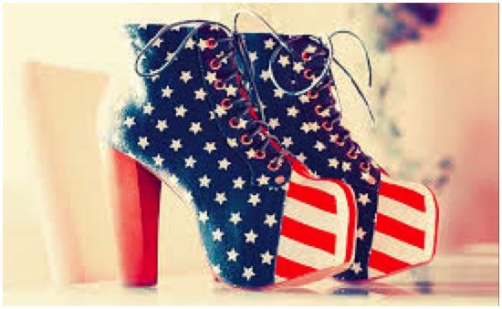 sapatos-diferentes