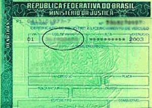 Consulta-RENAVAM-RJ-veiculo