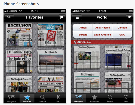 aplicativo-de-noticias